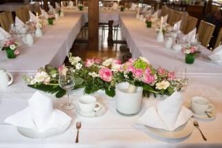 Hochzeit Gasthof Zur Goldenen Kartoffel