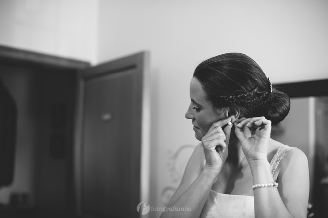 C&L wedding 023