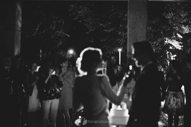 M&B wedding 101