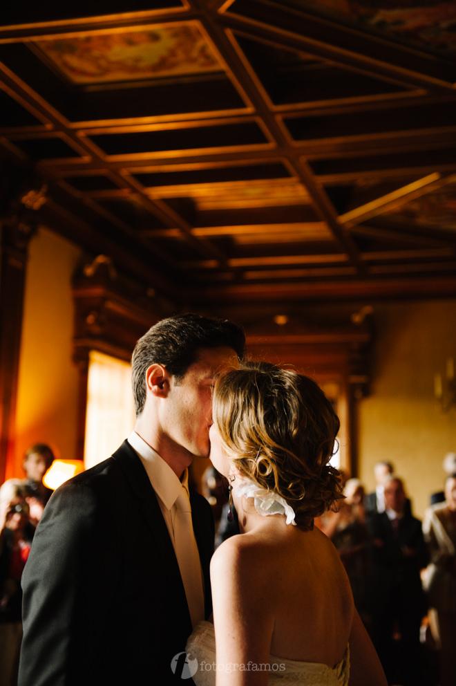 M&B wedding 55