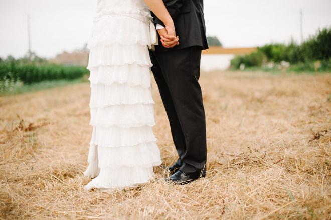 JM wed 146