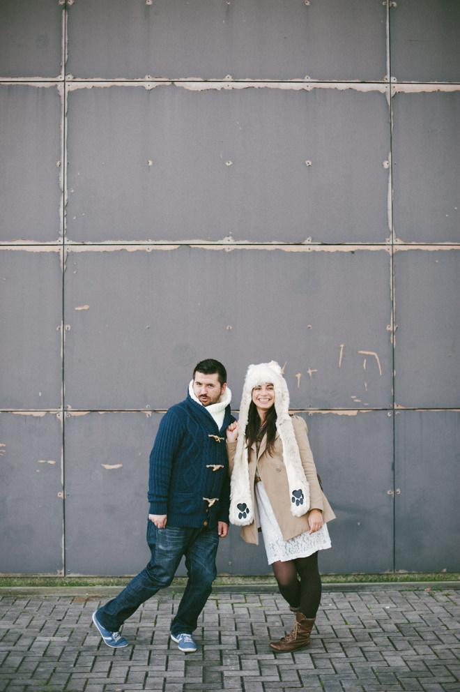 05 Vanessa and Ivo