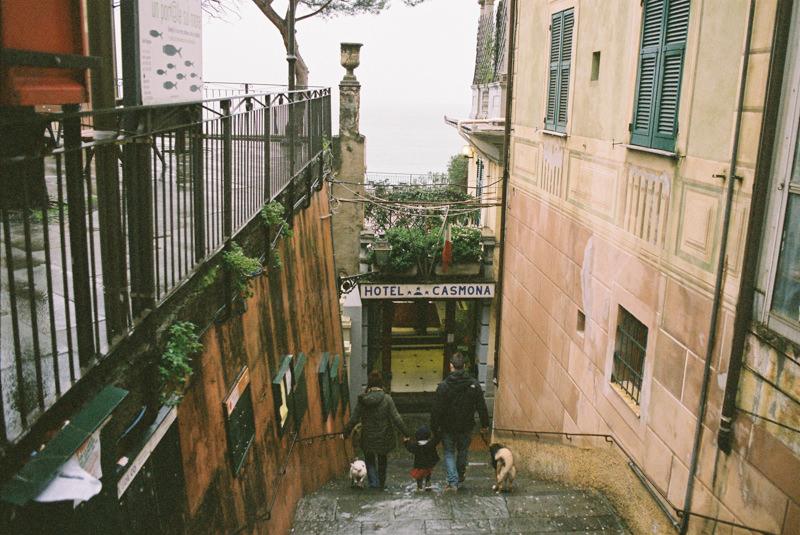 Valentines in Italy 043