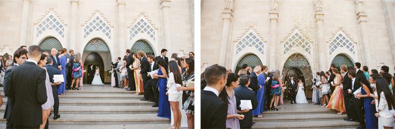 Wedding in Portugal - Sofia and Nuno in Serralves 055