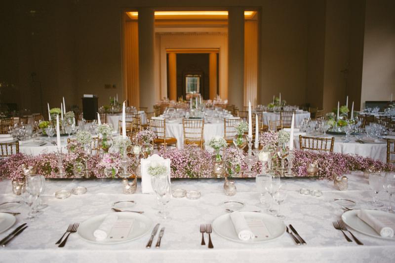 Wedding in Portugal - Sofia and Nuno in Serralves 068