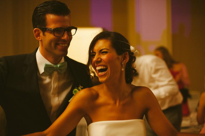 Wedding in Portugal - Sofia and Nuno in Serralves 111