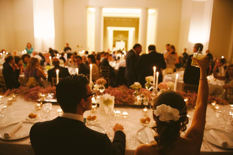Wedding in Portugal - Sofia and Nuno in Serralves 114