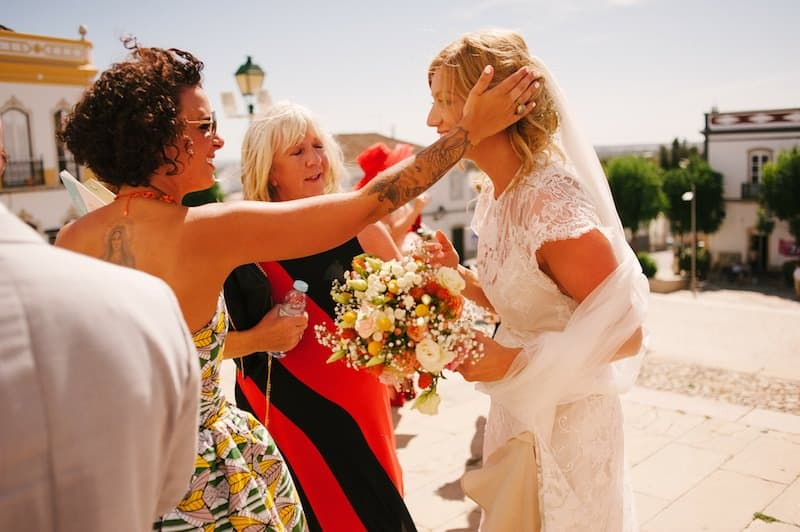 Jess and Mark destination wedding in Algarve 070