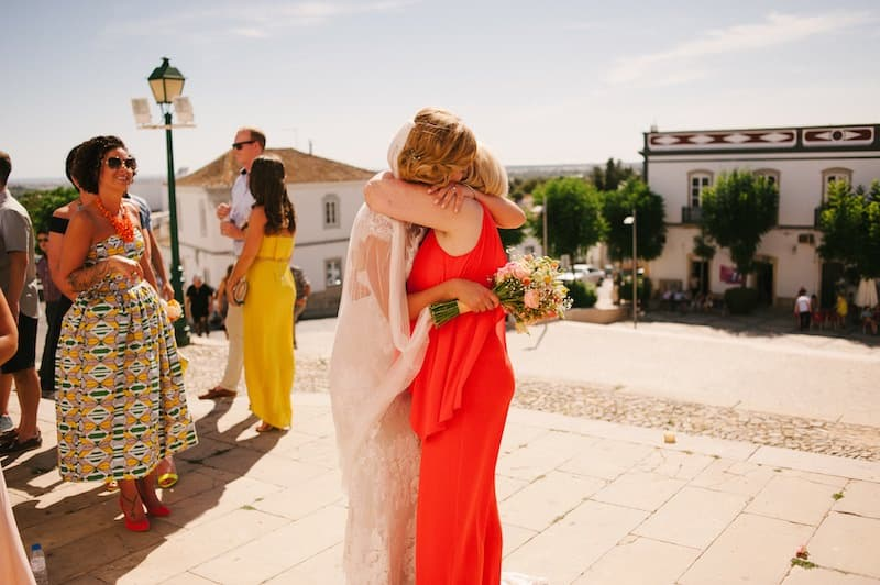 Jess and Mark destination wedding in Algarve 075