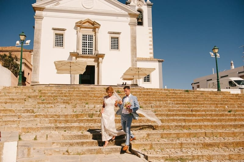 Jess and Mark destination wedding in Algarve 079