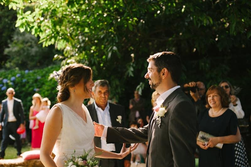 Viana do Castelo rustic wedding 051