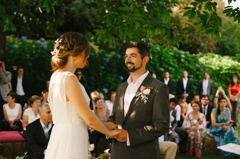 Viana do Castelo rustic wedding 055