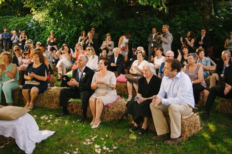 Viana do Castelo rustic wedding 060