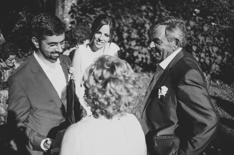 Viana do Castelo rustic wedding 067