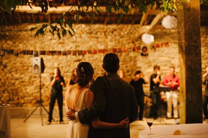 Viana do Castelo rustic wedding 103