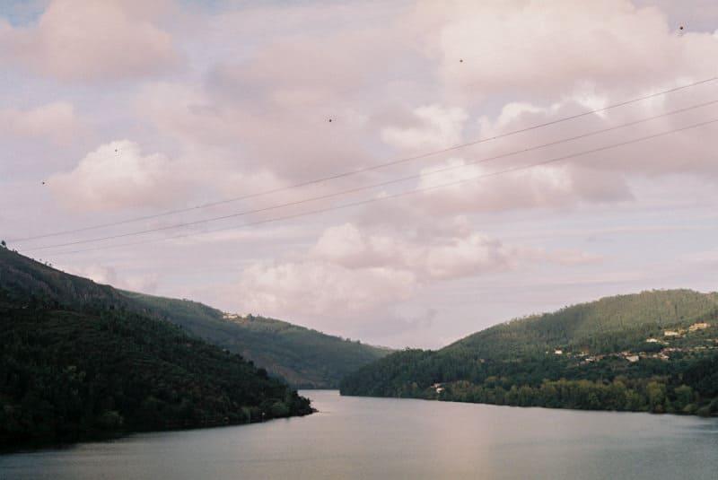 01 eurostars rio douro hotel & spa castelo de paiva