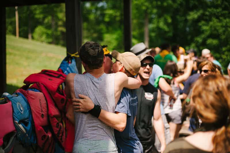 101 wedding photographer asheville north carolina