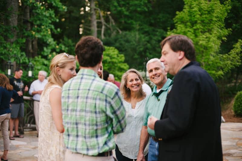 117 wedding photographer asheville north carolina