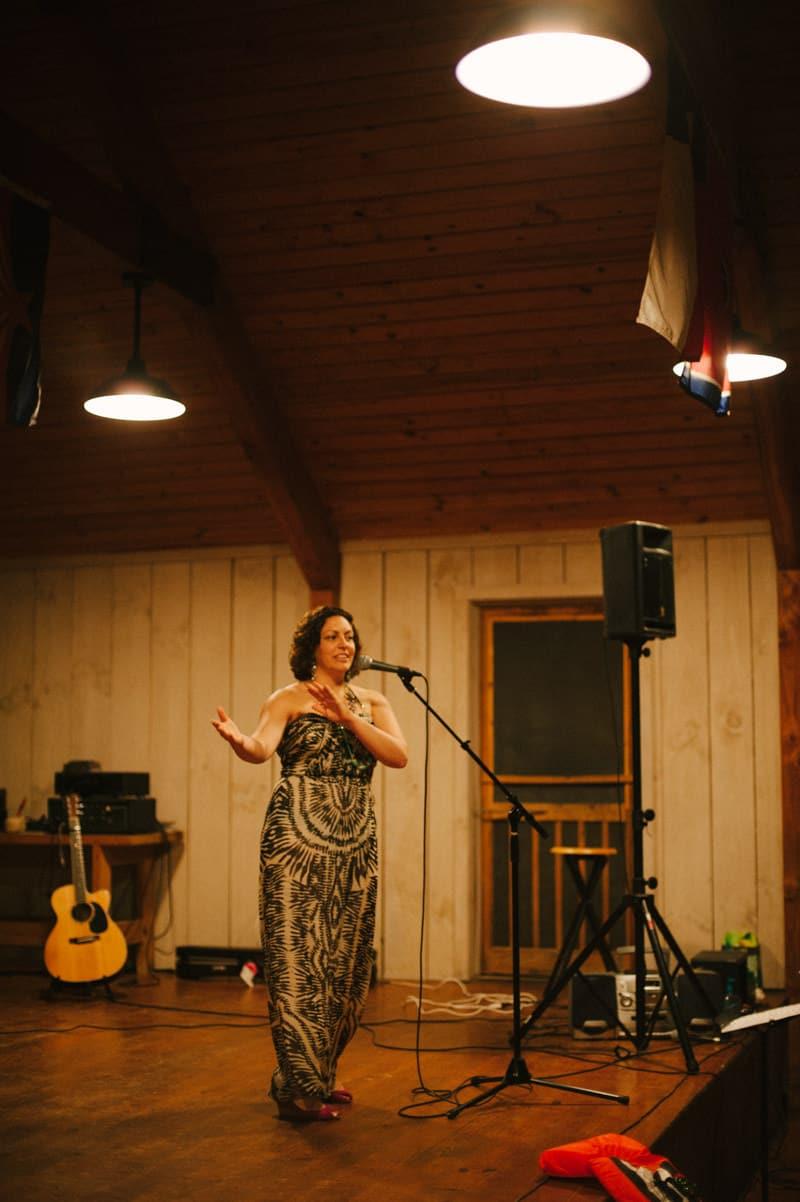 132 wedding photographer asheville north carolina