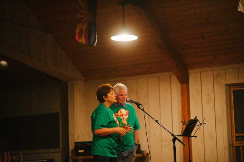 143 wedding photographer asheville north carolina