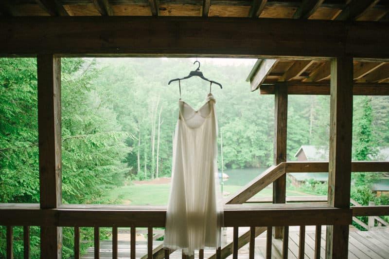 202 wedding photographer asheville north carolina