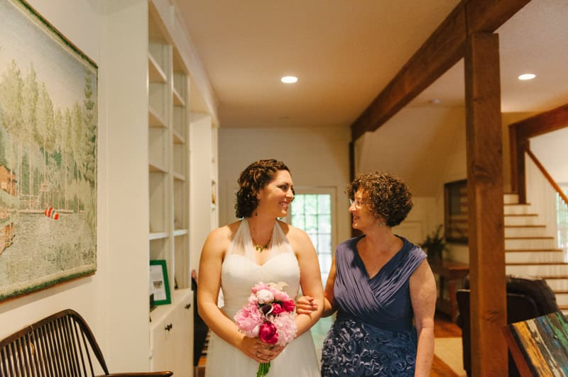 227 wedding photographer asheville north carolina