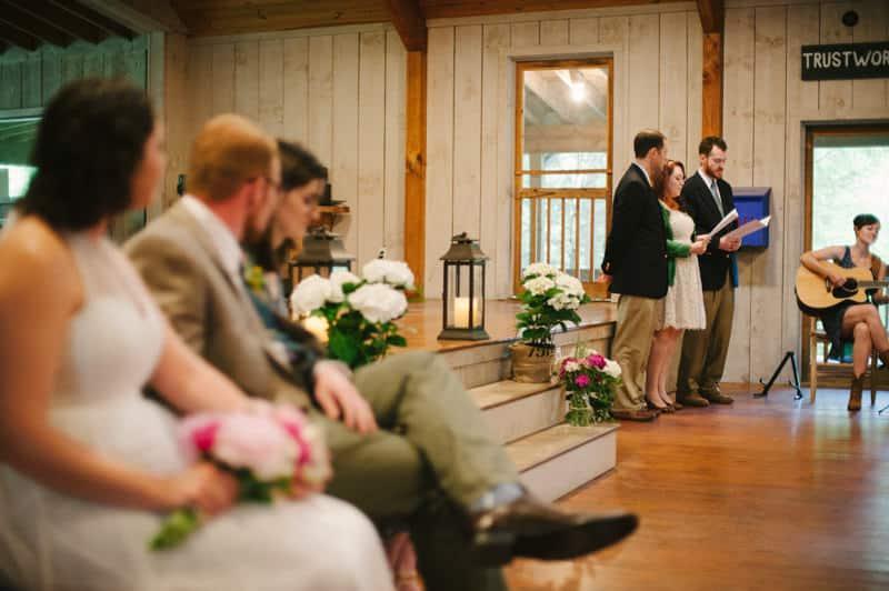 236 wedding photographer asheville north carolina