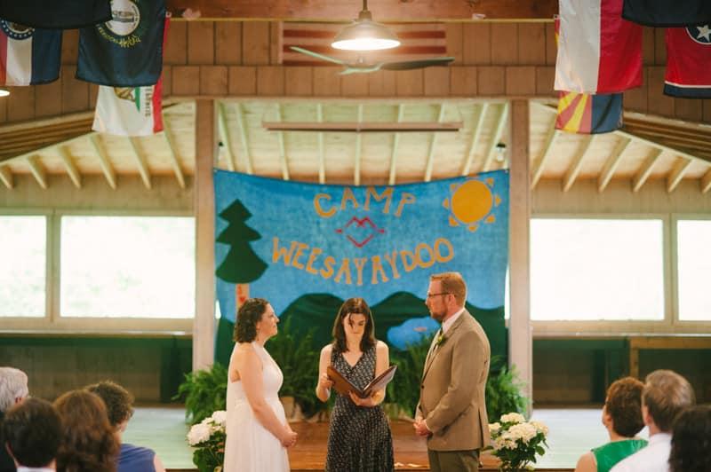 241 wedding photographer asheville north carolina