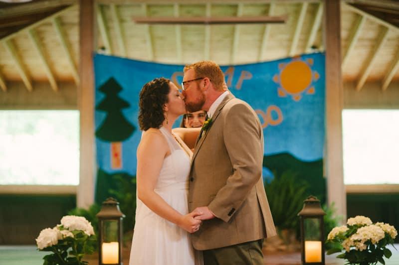 244 wedding photographer asheville north carolina