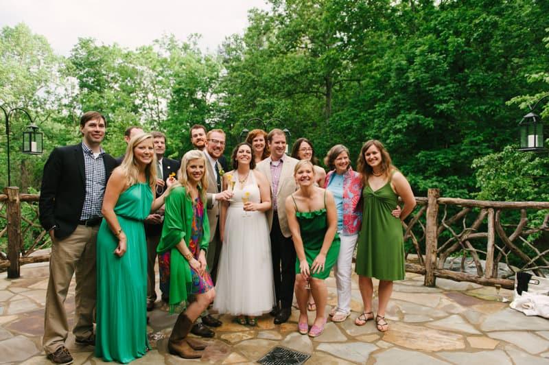 251 wedding photographer asheville north carolina