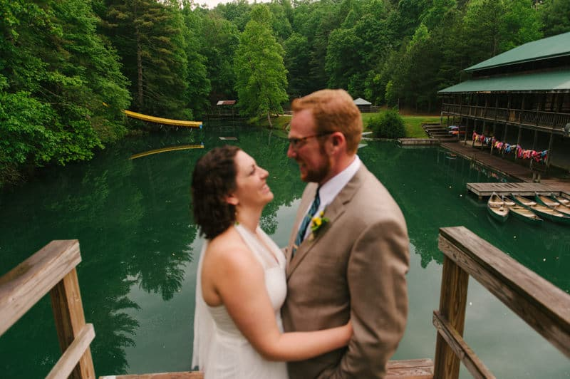 260 wedding photographer asheville north carolina