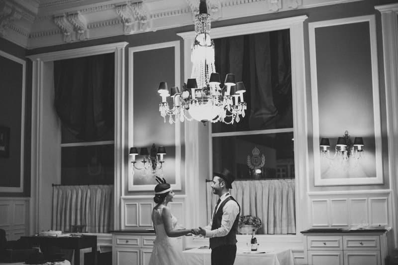 2014 Fotografamos Portugal wedding photographer 020