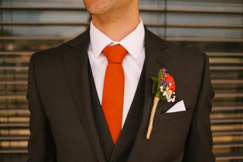 2014 Fotografamos Portugal wedding photographer 091