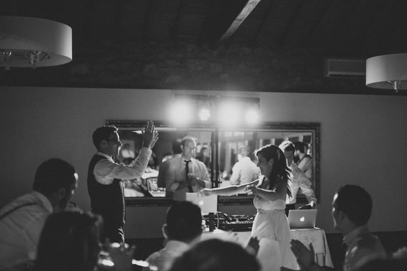 2014 Fotografamos Portugal wedding photographer 096