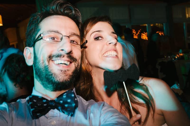 2014 Fotografamos Portugal wedding photographer 098