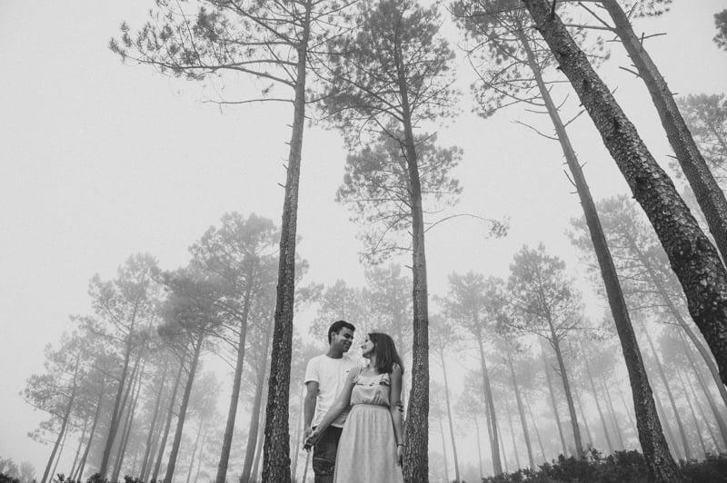 2014 Fotografamos Portugal wedding photographer 141