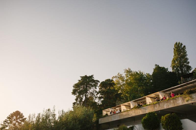 2014 Fotografamos Portugal wedding photographer 153