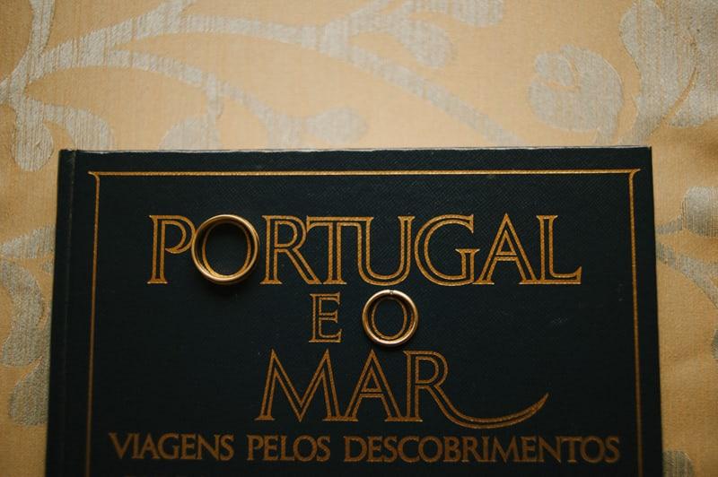 2014 Fotografamos Portugal wedding photographer 157