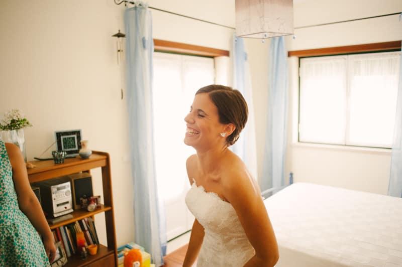 2014 Fotografamos Portugal wedding photographer 165