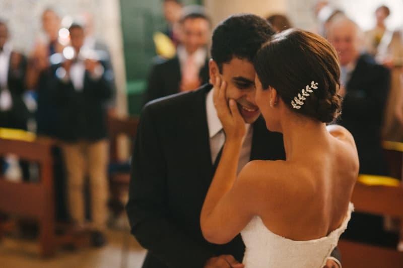 2014 Fotografamos Portugal wedding photographer 166
