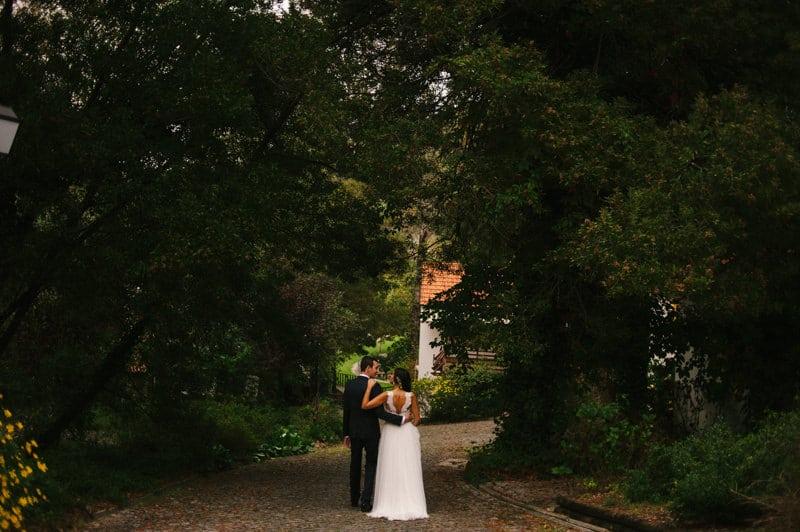2014 Fotografamos Portugal wedding photographer 172