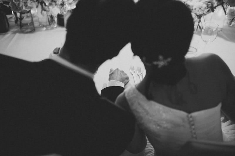 2014 Fotografamos Portugal wedding photographer 183