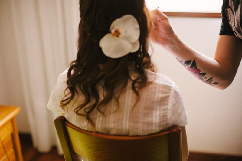09 Fotografo casamento aveiro quinta da fontoura
