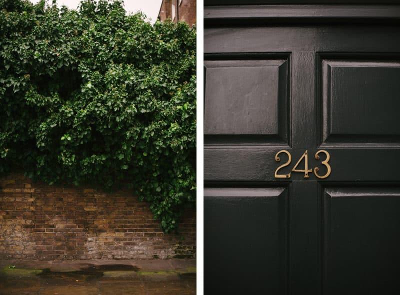 099 Mariana & Roger engagement photographer London
