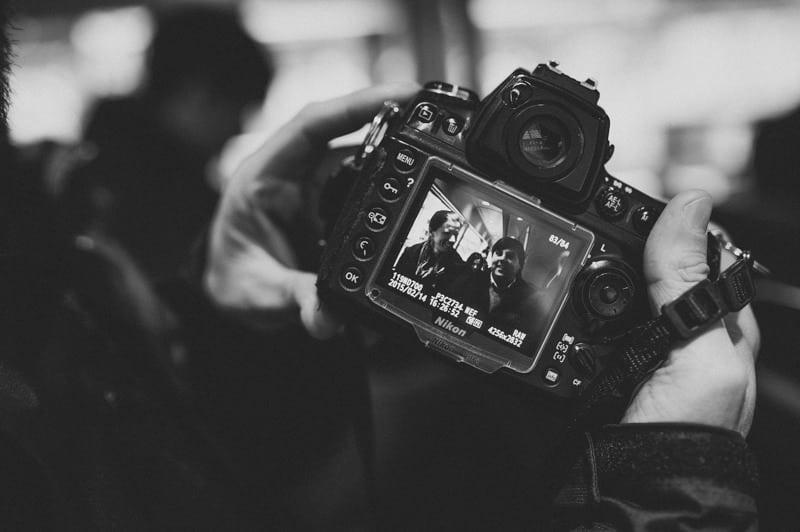 110 Mariana & Roger engagement photographer London
