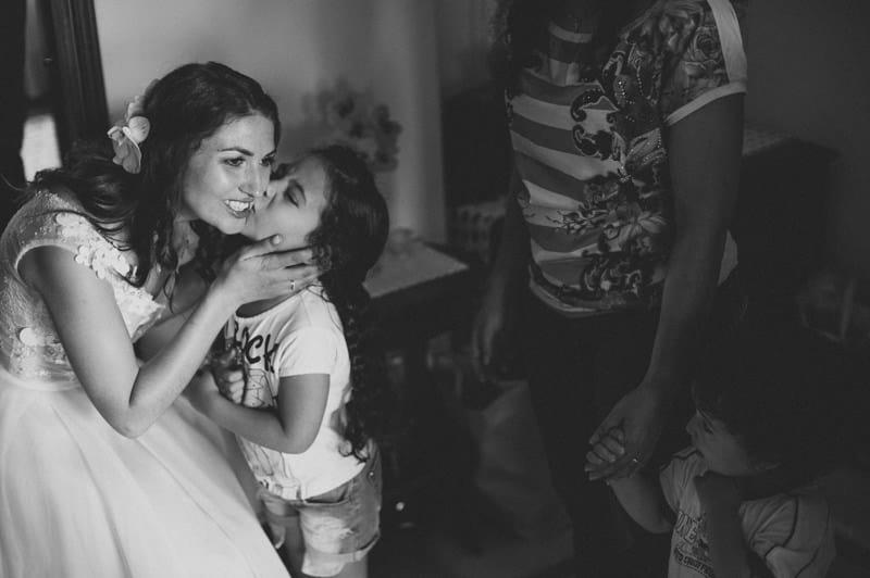 13 Fotografo casamento aveiro quinta da fontoura