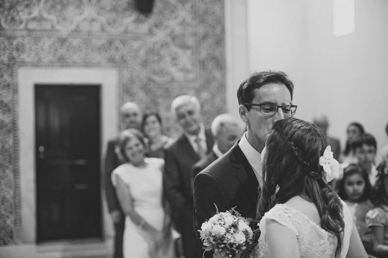 18 Fotografo casamento aveiro quinta da fontoura