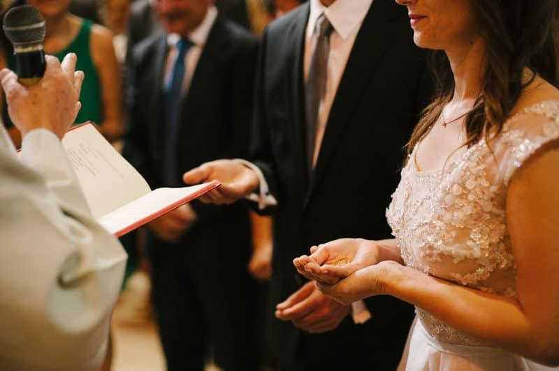 19 Fotografo casamento aveiro quinta da fontoura
