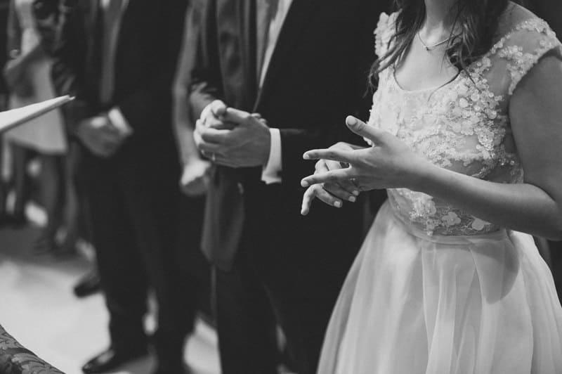 21 Fotografo casamento aveiro quinta da fontoura