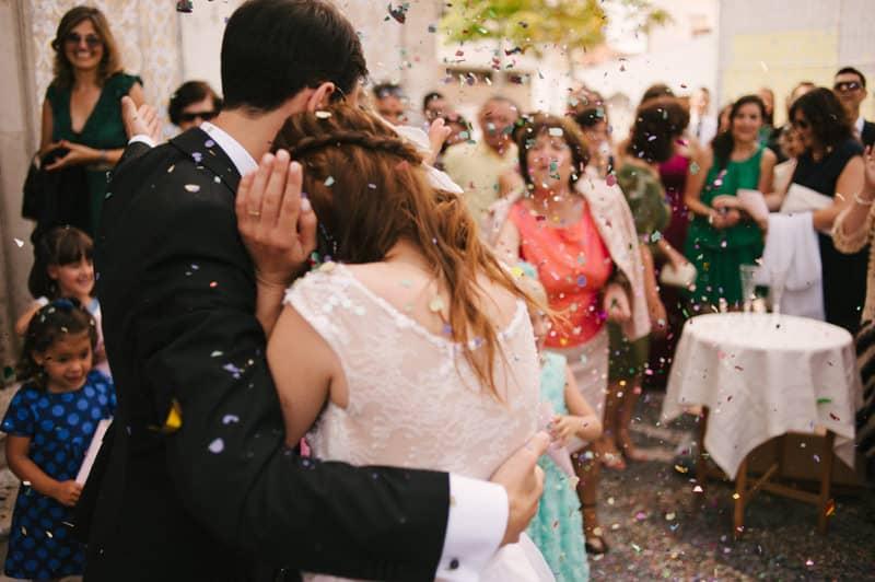 28 Fotografo casamento aveiro quinta da fontoura